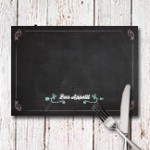 Mock up_Chalkboard_Love_S