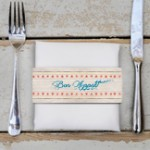 Mockup_Bohemian_Wedding_SMALL
