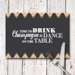 Mockup_Champagne_Wedding_SMALL