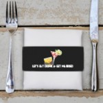 Mockup_Yellow_Pop_Wedding_SMALL