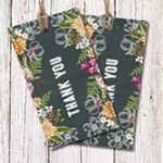Floral Market Mockup_Gift small