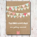 Mockup_Bunting Wedding_FRONT SMALL